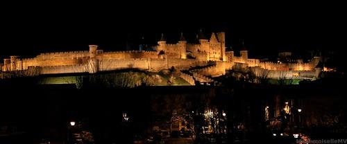 carcassonne06