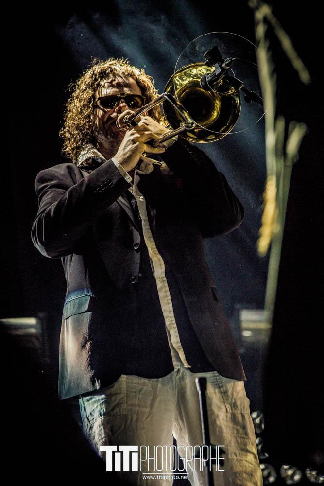 Sinsemilia-Rock N Poche-2016-Sylvain SABARD