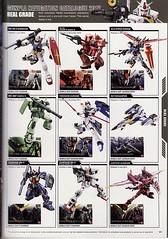 Gunpla Catalog 2012 Scans (23)
