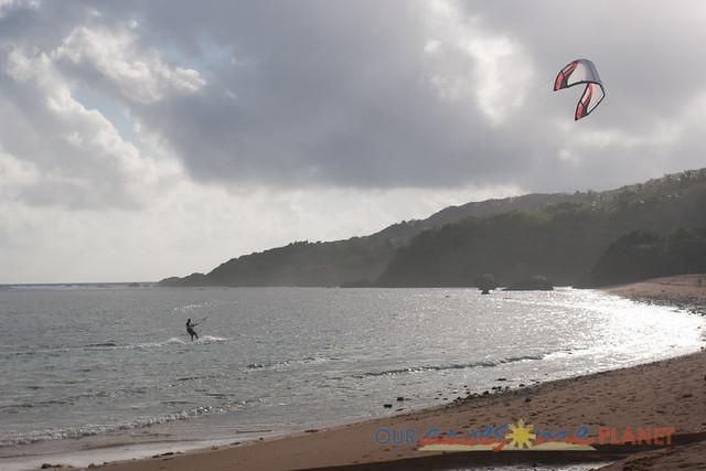 Catanduanes Day 3 - Puraran Beach-45.jpg