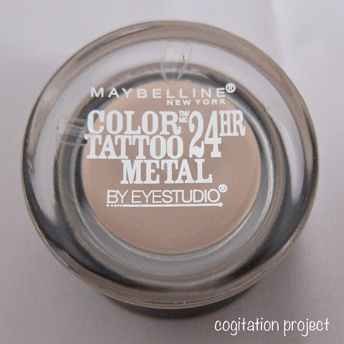 Maybelline-Color-Tattoo-Metal-70-Barely-Branded-IMG_6102