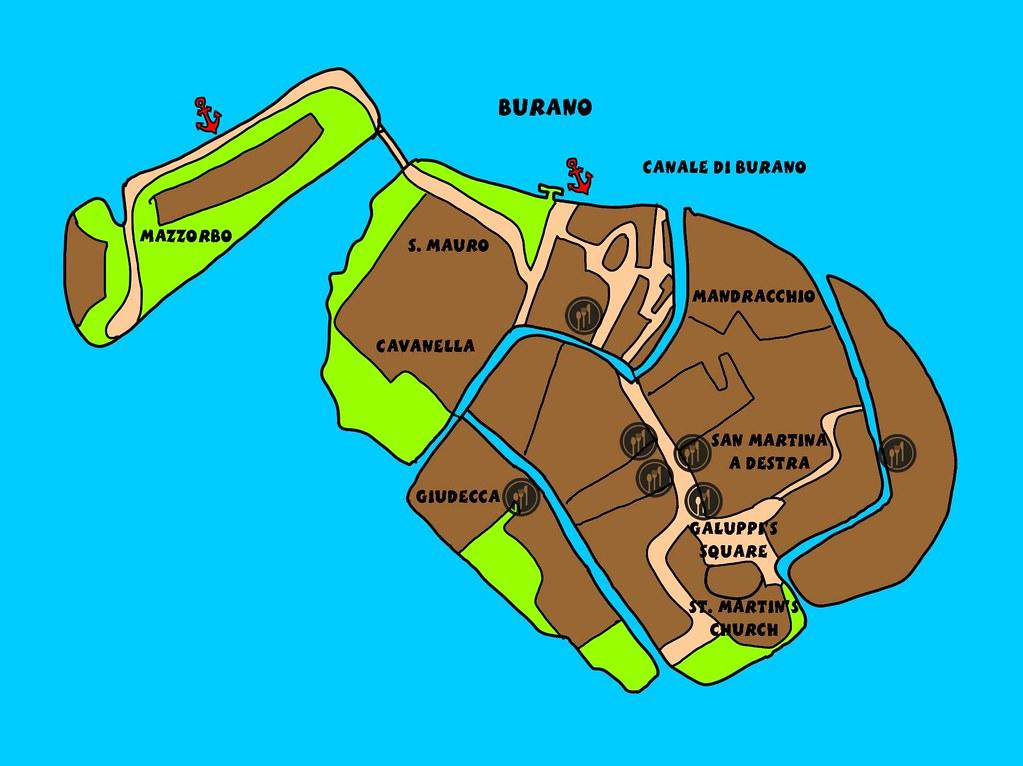 Burano_map