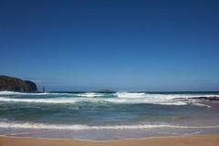 Playa Bonita Limon