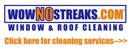 WowNoStreaks.com Property Guiding
