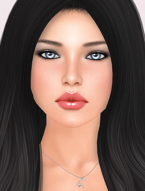 Geanna Lipgloss