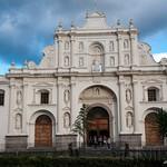 Guatemala, Antigua 23