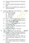 UPTU: B.Tech Question Papers - ME-023 - Non-Conventional Energy Resources & Utilisation