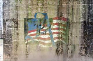 Long Cane Creek 122 Emblem