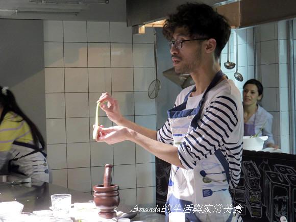 廚藝學校 (10)