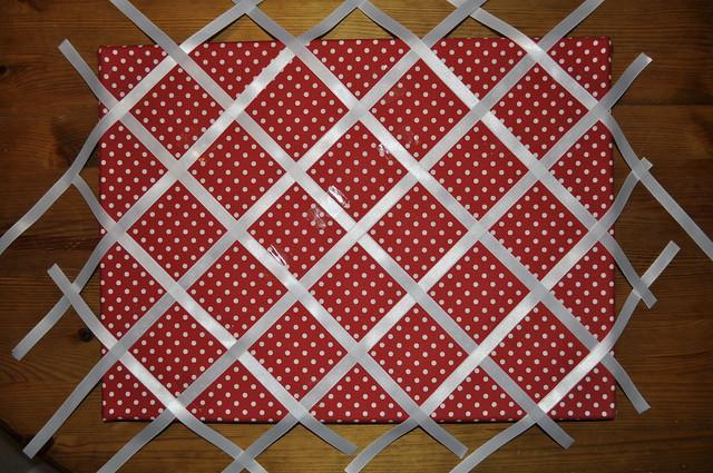 2012-01-03 Memo board 03