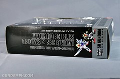 SDGO SD Launcher & Sword Strike Gundam Toy Figure Unboxing Review (3)