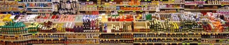 bandeau_supermarche