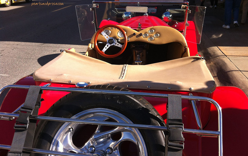 temecula_steering_wheel-crop