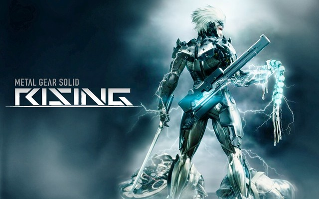 Metal-Gear-Solid-Rising-Wide