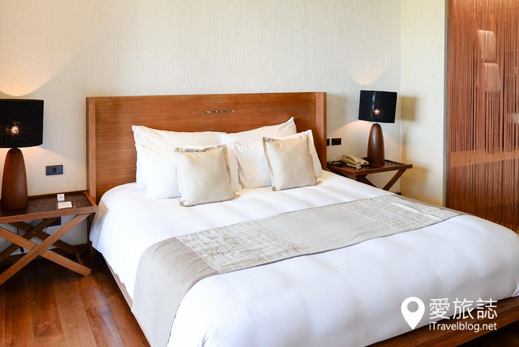 蘇梅島漢沙酒店 Hansar Samui Resort 15
