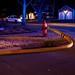 Hydrant, January 19, 2013