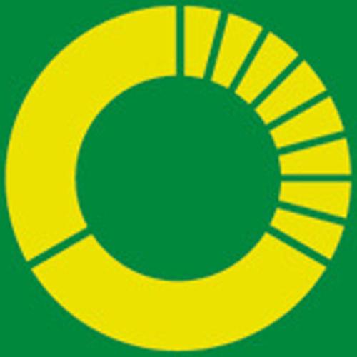 Logo_e-tex-ecologico_www.denovoblog.tumblr.com_dian-hasan-branding_BR-12