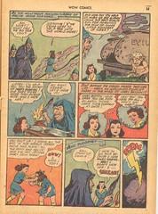 Wow Comics #17 - Page 15