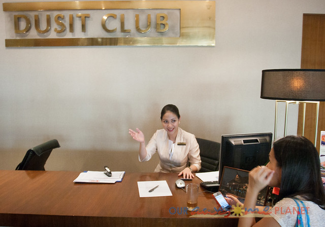 Dusit Hotel Just for Two-1.jpg