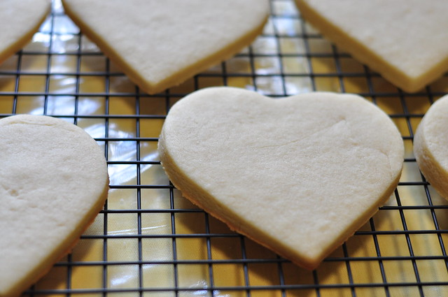 sugar cookies 08