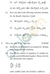 UPTU B.Tech Question Papers - TAS-204/MA-202(N)/MA-202(O) - Mathematics-II