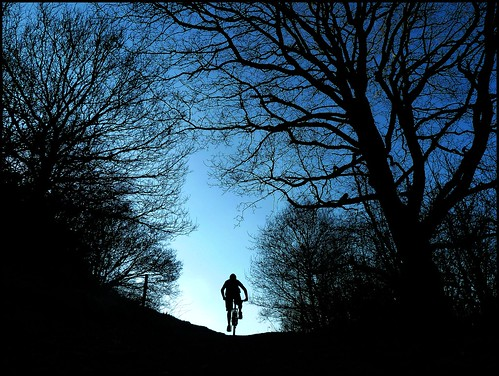 61/304 2/3/2013 OMG! dry trails by rOcKeTdOgUk