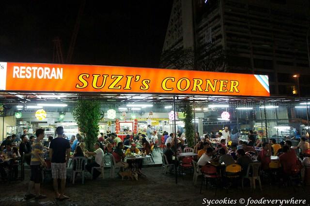 1.suzi's corner (22)