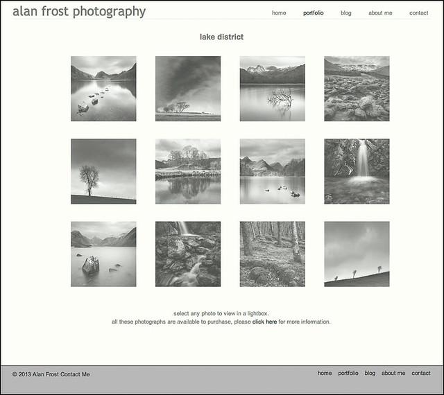 20130317-Lake-District-page-2.jpg