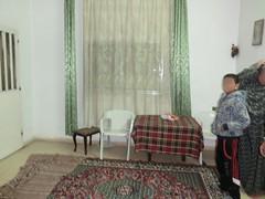 Abdulhaseeb Dawuud (3)