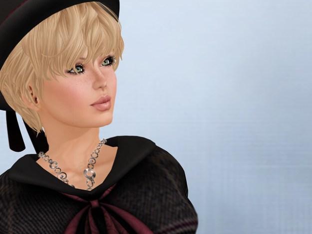 Gala 2013 1 14 profile