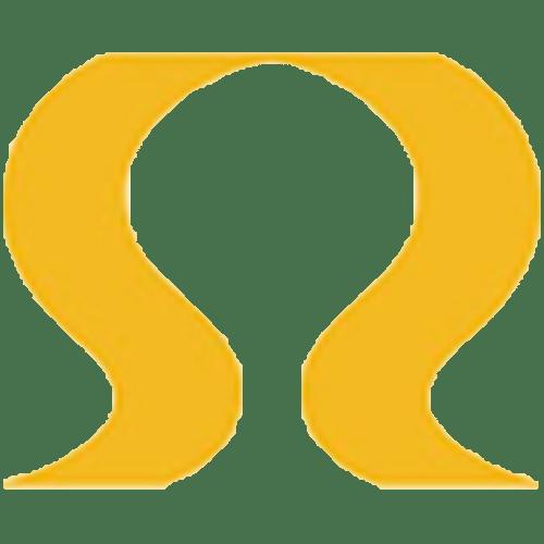 Logo_Caixa-Sabadell-Bank_dian-hasan-branding_ES-2