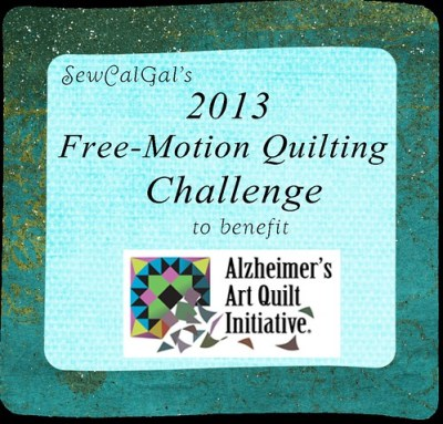 2013 FMQ Challenge for AAQI copy