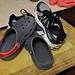 Favorite Shoes 4/365