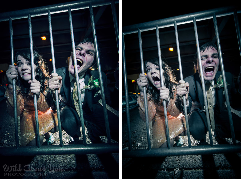 rob & rachel behind bars 2