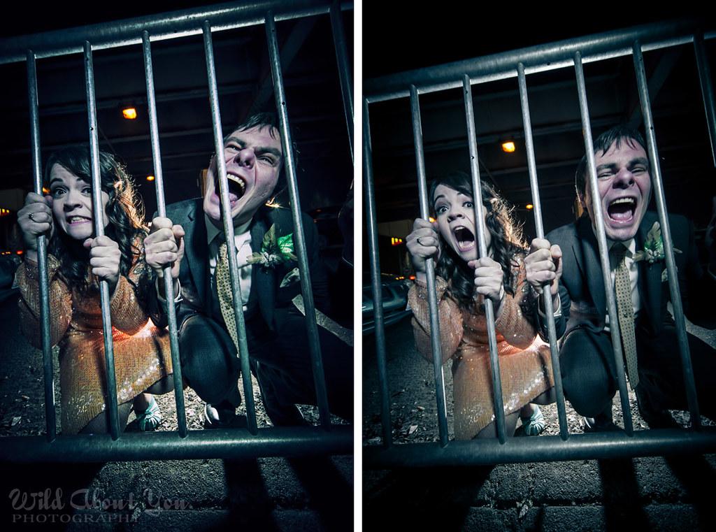 rob & rachel behind bars 2