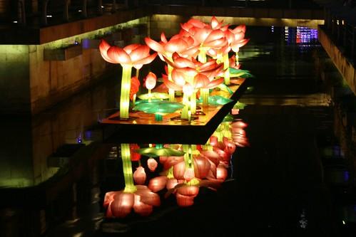 Lantern festival 5
