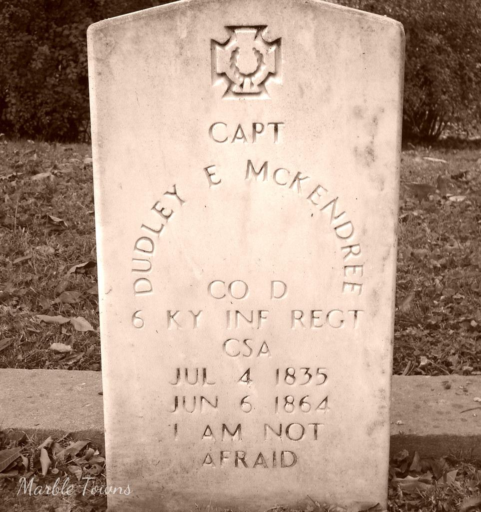 Capt Dudley McKendree-CivWar.JPG