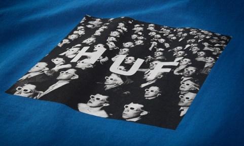 18_HUF_Spring_2013_3D_Box_Logo_Tee_Detail_1