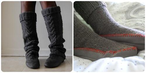 3- grey