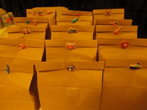 goodie bags 2