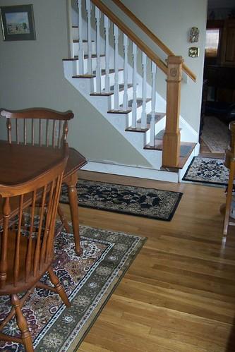 floor-rugs0005