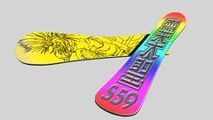 snowbord_saru_image130104