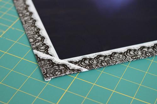 Tracing-Paper-Board
