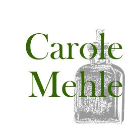 Carole Mehle