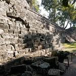 Honduras, ruinas de Copa?n 05
