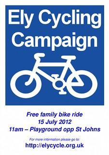 bikeride_poster_2012_07_02-723x1024