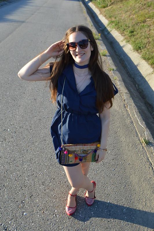 vestido-azul-marino-choquer (8)