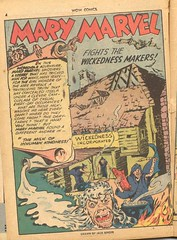 Wow Comics #17 - Page 4