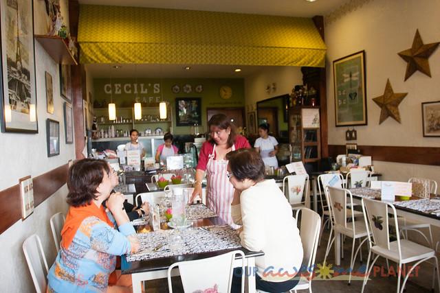 Cecil's Cafe-3.jpg