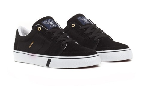 HUF_Pepper_Pro_Black_White_Pair